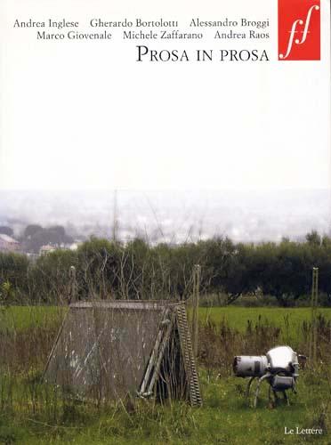 fotografia e letteratura