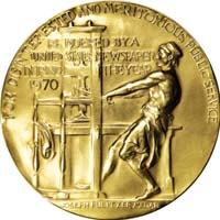 pulitzer_award