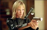 quentin_tarantino-kill_bill-vol_2-1