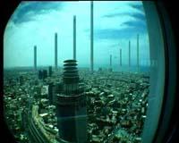 ran_slavin-insomniac_city