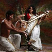 rang_rasiya-colours_of_passion