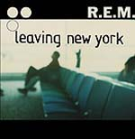 rem-leaving_new_york-peter_care