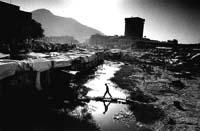 riccardo_venturi-afghanistan1