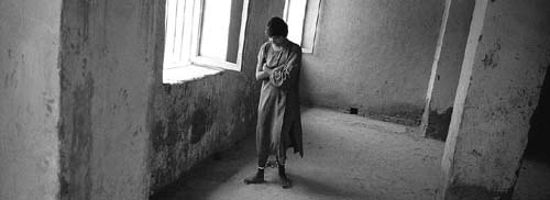 riccardo_venturi-afghanistan2