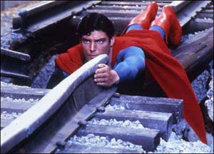 richard_donner-superman
