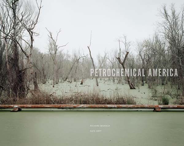 richard_misrach-petrochemical_america