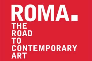 road_contemporary_art-roma
