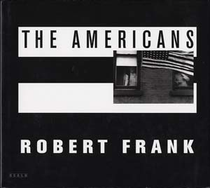 robert_frank-the_americans