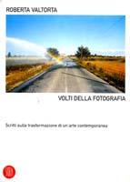 roberta_valtorta-volti_della_fotografia
