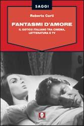 roberto_curti-fantasmi_amore