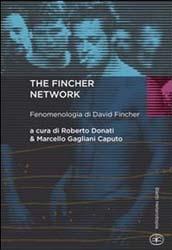 roberto_donati-marcello_gagliani_caputo-the_fincher_network