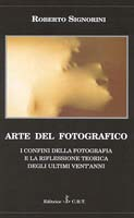 roberto_signorini-arte_del_fotografico