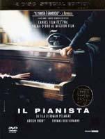 roman_polanski-il_pianista-dvd