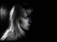 roman_polanski-repulsion