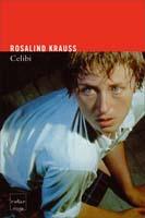rosalind_krauss-celibi