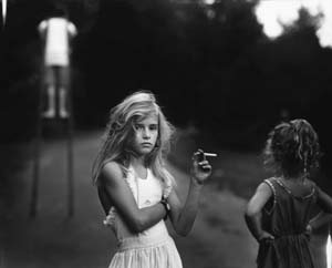 sally_mann-candy_cigarette