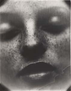 sally_mann-face_virginia
