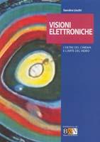 sandra_lischi-visioni_elettroniche