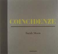 sarah_moon-coincidenze