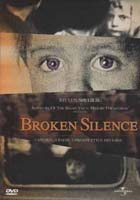 shoah_foundation-broken_silence