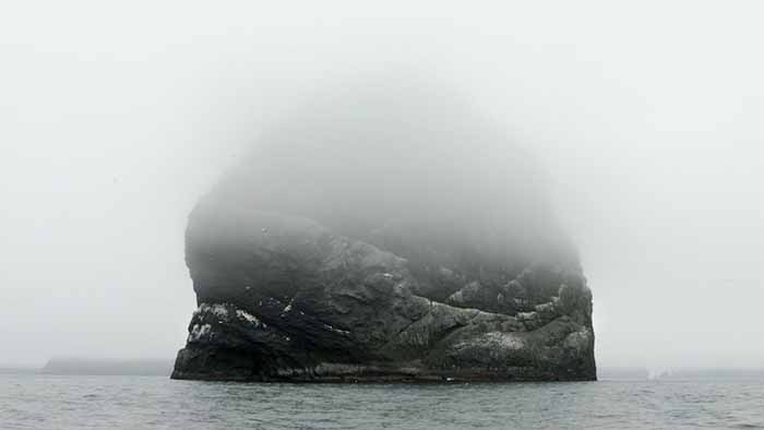 © Shona Illingworth. stac Lee Mist / Lesions in the Landscape. Courtesy of the artist