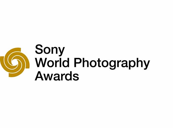 Sony World Photography Award