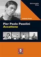 stefania_parigi-pasolini-accattone