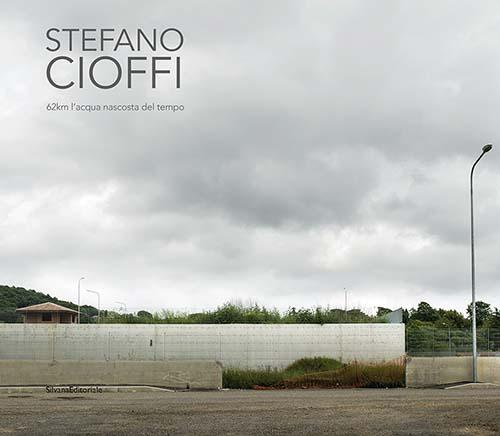 Stefano Cioffi