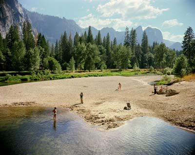 stephen_shore-merced_river
