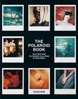 steve_crist-polaroid