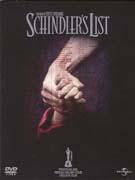 steven_spielberg-schindlers_list-dvd