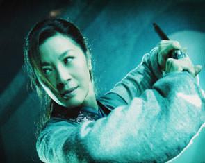 su__shao_pin-john_woo-reign_of_assassins