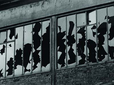 surrealisme-brassai