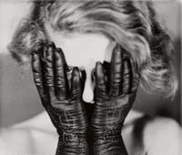 surrealisme-eli_lotar-germaine_krull