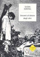 susan_sontag-davanti_al_dolore_degli_altri