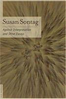 susan_sontag-essays