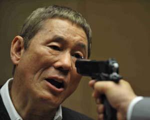 takeshi_kitano-outrage_beyond