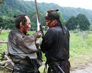 takeshi_miike-13_assassins