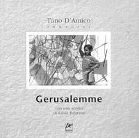 tano_damico-gerusalemme