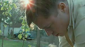 terrence_malick-tree_of_life