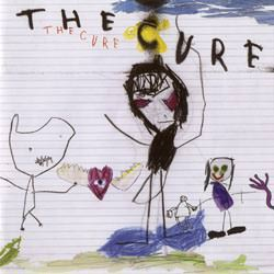 the_cure-album