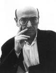theo_angelopoulos