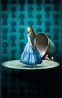 tim_burton-alice_in_wonderland2