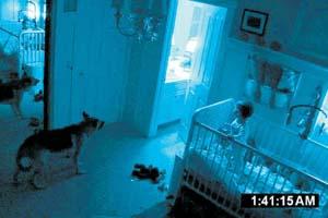 tod_williams-paranormal_activity_2