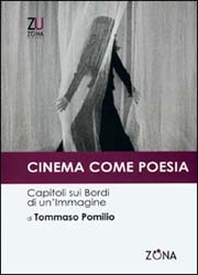 tommaso_pomilio-cinema_come_poesia
