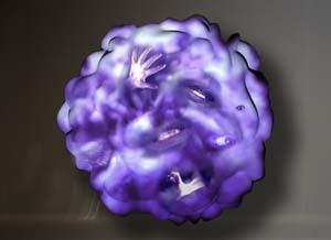 tony_oursler-purple_resonant_dust_card