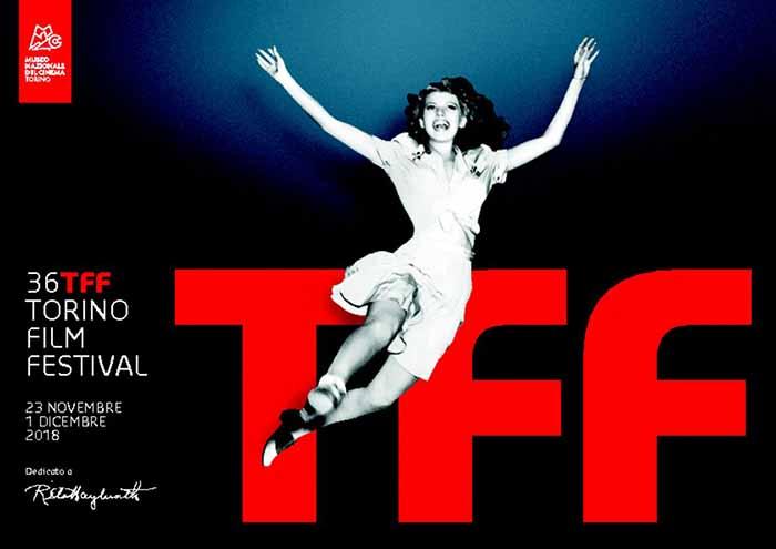 Torino Film Fest