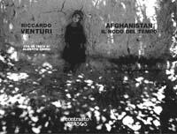 venturi_riccardo-afghanistan