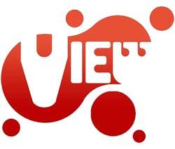 view-torino-logo