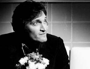 vincent_gallo-promises_written_on_water